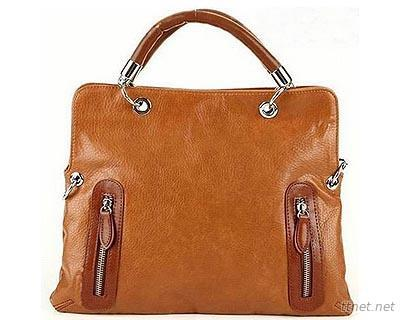 Leather Bag ,Handbags ,Casual Bags (S49)