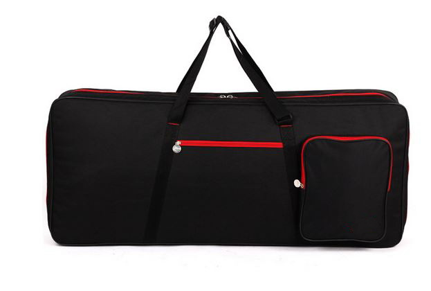Musical Keyboard Bag( G788)