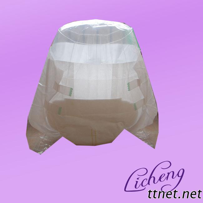 High Quality Photo - Adult Diaper