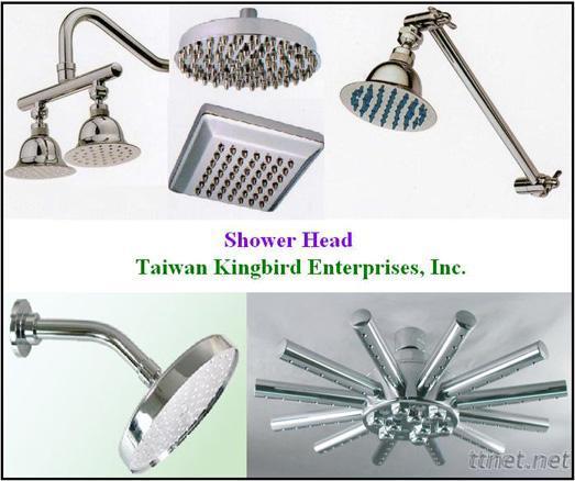 basket strainer shower head faucet basket strainer taiwan shower head faucet bathroom. Black Bedroom Furniture Sets. Home Design Ideas