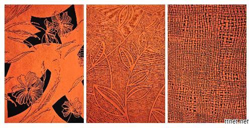 Telas de tapicer a china taiw n telas de tapicer a - Telas de tapiceria online ...