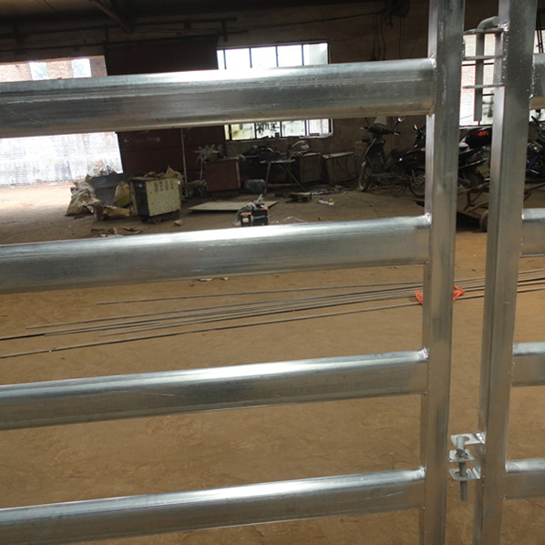 Cattle Panels  Fencing | LivestockShed.com