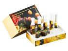 Eyelash Perm Exclusive Kit