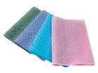 Nylon Exfoliating Towel
