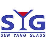 顺阳玻璃有限公司