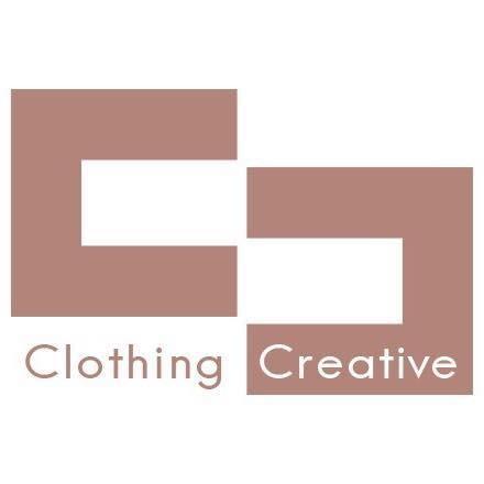 瑞締服飾有限公司