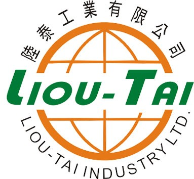 陸泰工業有限公司