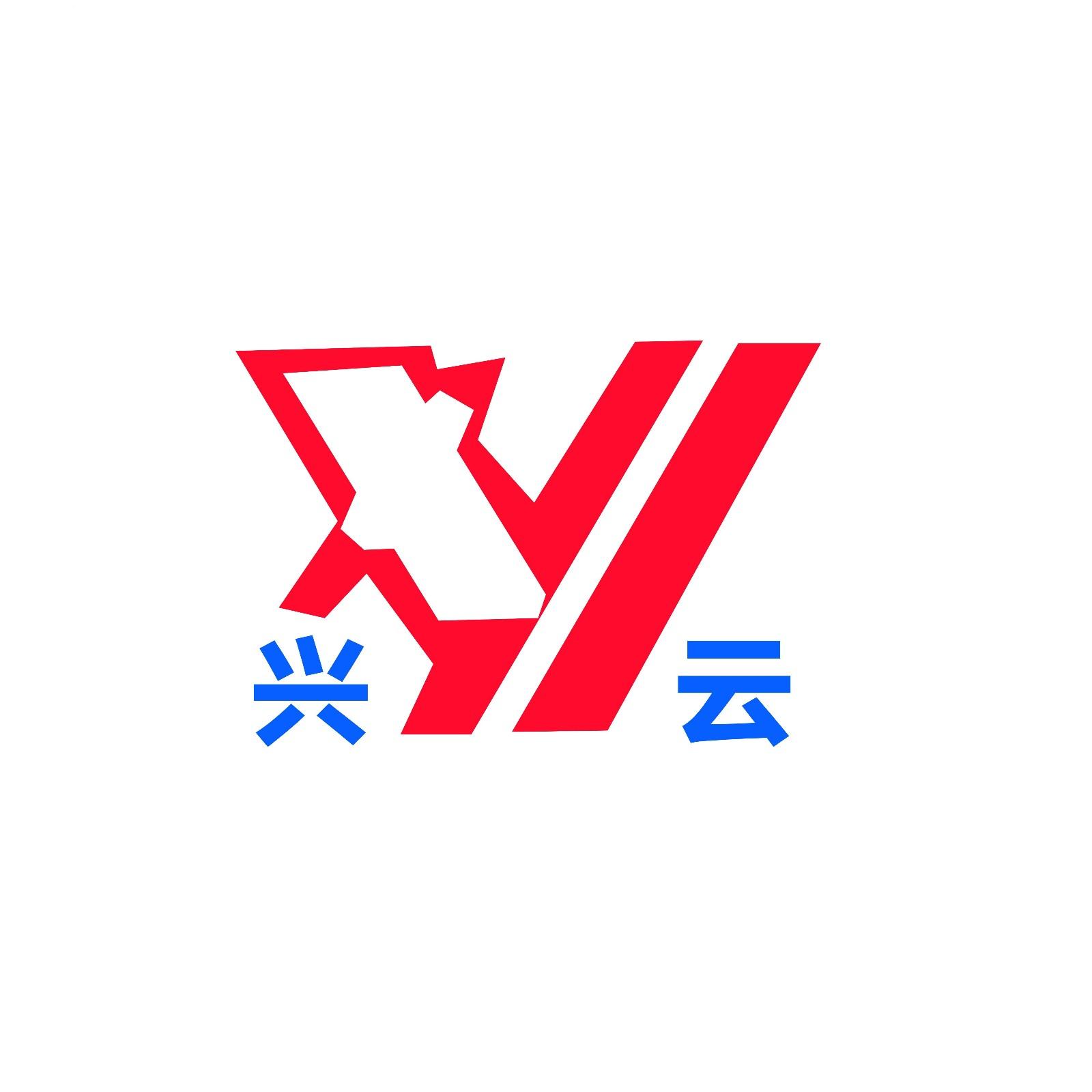 兴化市兴云过滤器厂