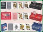 Royal 客製化撲克牌/桌遊/益智遊戲/室內遊戲 系列