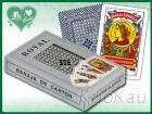 ROYAL撲克紙牌 - 西班牙牌