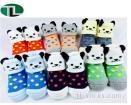 【3805】3D立體小貓咪鞋襪 襪子