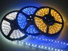 LED防水燈條