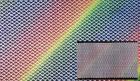 型體反光材料-菱形紋