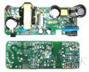 RF1001 适配器