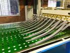 瓦楞纸厂设备工程 横切机CT (孟加拉)