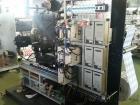 间歇式圆刀模切, 印刷控制系统