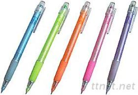 自动铅笔 JH211