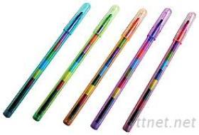 彩色笔 JH117