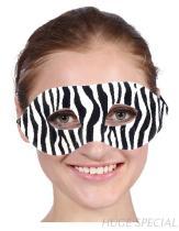 硬質PVC面具