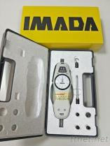 IMADA拉力測定器