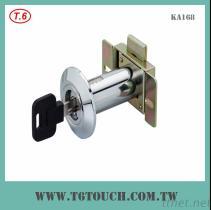 密碼鎖 T-KA168