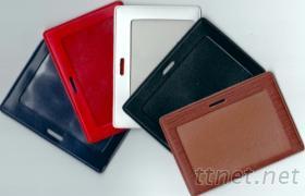 造型卡套, 健保卡套, 信用卡套, 金融卡套, 證件套