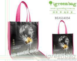 活動贈品提袋, 環保袋