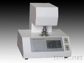 紙張平滑度測定儀