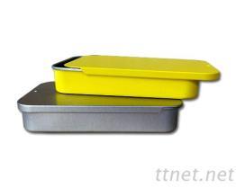 馬口鐵盒代工 155