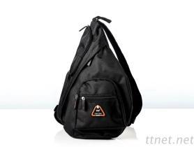 運動風水滴包/單肩包/側背包