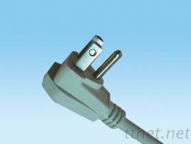 唯力供应 插头电源线 延长线插头 电源插头 电源线插头 插头线 电源线