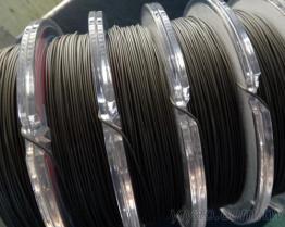 漁業用Carbon鋼絲線輪盤