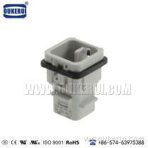 欧科瑞重载连接器 HZW-HD-007-MC/FC