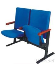 河南醫院連排椅, 高檔軟椅, 硬席椅