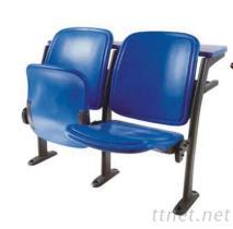 山西晉城排椅廠家, 不鏽鋼排椅, 鋼制排椅