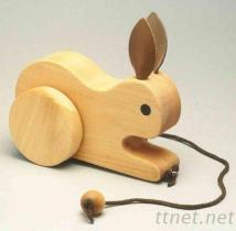 木頭玩具6