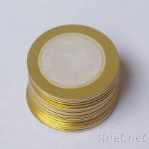 压电陶瓷蜂鸣片