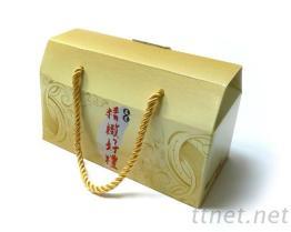 包裝盒禮盒