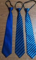 社團禮品-領帶