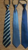 机关礼品-领带