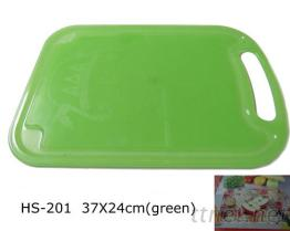 切菜板 HS-201(G)