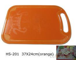 切菜板 HS-201(O)