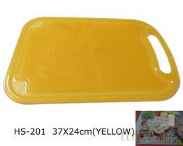 切菜板 HS-201(Y)
