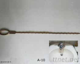 水管疏通器