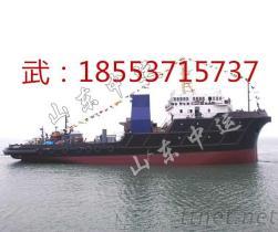 厂家直销供应远洋拖船