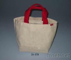 便当袋-JA-579