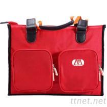 手提携带式宠物袋EA-1002