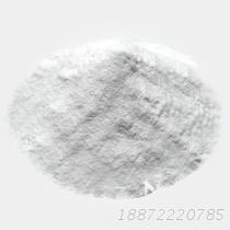 聚丙烯酸树脂乳胶液