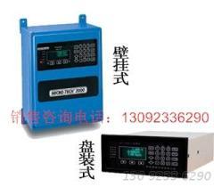 MT2010称重控制仪