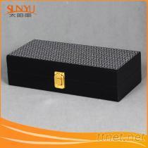 壓克力珠寶盒